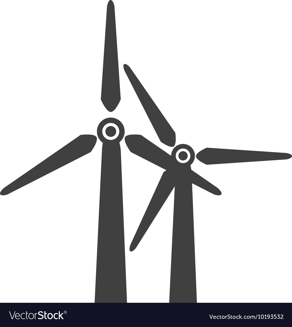 wind-farm-power-icon-graphic-vector-10193532